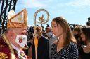 Birmovka Trenčín