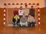 07.02.2010 Futbalová stretko liga