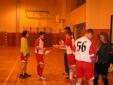 futbal_08