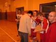 futbal_12