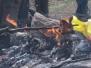 30.04.2011 Výlet na Inovec