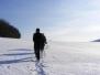 28.01.2012 Zimná turistika na Lúčky