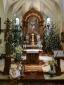 161224_farsky_kostol_1