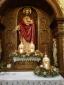 161224_farsky_kostol_2