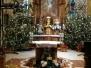 24.12.2017 Vianoce v kostoloch
