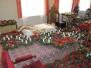24.-27.11.2012 Príprava adventných vencov
