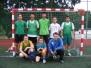 24.8.2013 Dekanátny futbalový turnaj