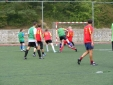 futbal_2013_01
