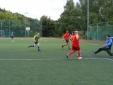 futbal_2013_02