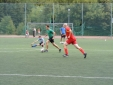 futbal_2013_03