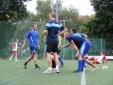 futbal_2013_04
