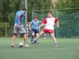 futbal_2013_05