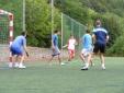 futbal_2013_06