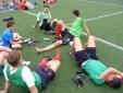 futbal_2013_08