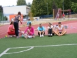 futbal_2013_10