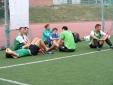 futbal_2013_11