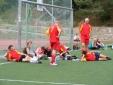futbal_2013_12