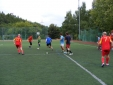 futbal_2013_13