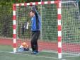 futbal_2013_14