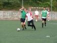 futbal_2013_15