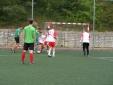 futbal_2013_16