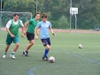 futbal_2013_17