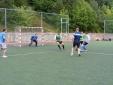 futbal_2013_18