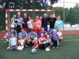futbal_2013_20