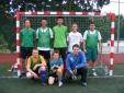 futbal_2013_21