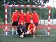 futbal_2013_22