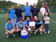 futbal_2013_24