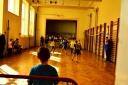 detsky stretko turnaj 2017 05