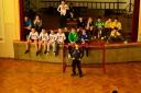 detsky stretko turnaj 2017 07