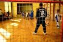detsky stretko turnaj 2017 08