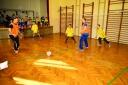 detsky stretko turnaj 2017 09