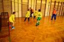 detsky stretko turnaj 2017 12