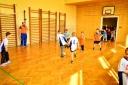 detsky stretko turnaj 2017 16