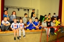 detsky stretko turnaj 2017 18