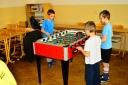 detsky stretko turnaj 2017 19
