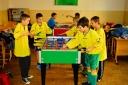detsky stretko turnaj 2017 20