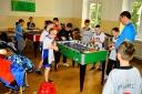 detsky stretko turnaj 2017 22
