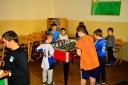 detsky stretko turnaj 2017 23