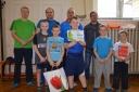 detsky stretko turnaj 2017 27