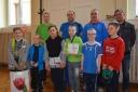 detsky stretko turnaj 2017 28