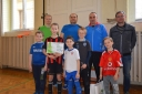 detsky stretko turnaj 2017 29