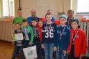 detsky stretko turnaj 2017 31