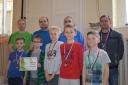 detsky stretko turnaj 2017 32