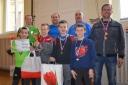 detsky stretko turnaj 2017 33