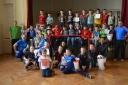 detsky stretko turnaj 2017 35