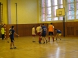 2016_zimny_futbalovy_turnaj_01